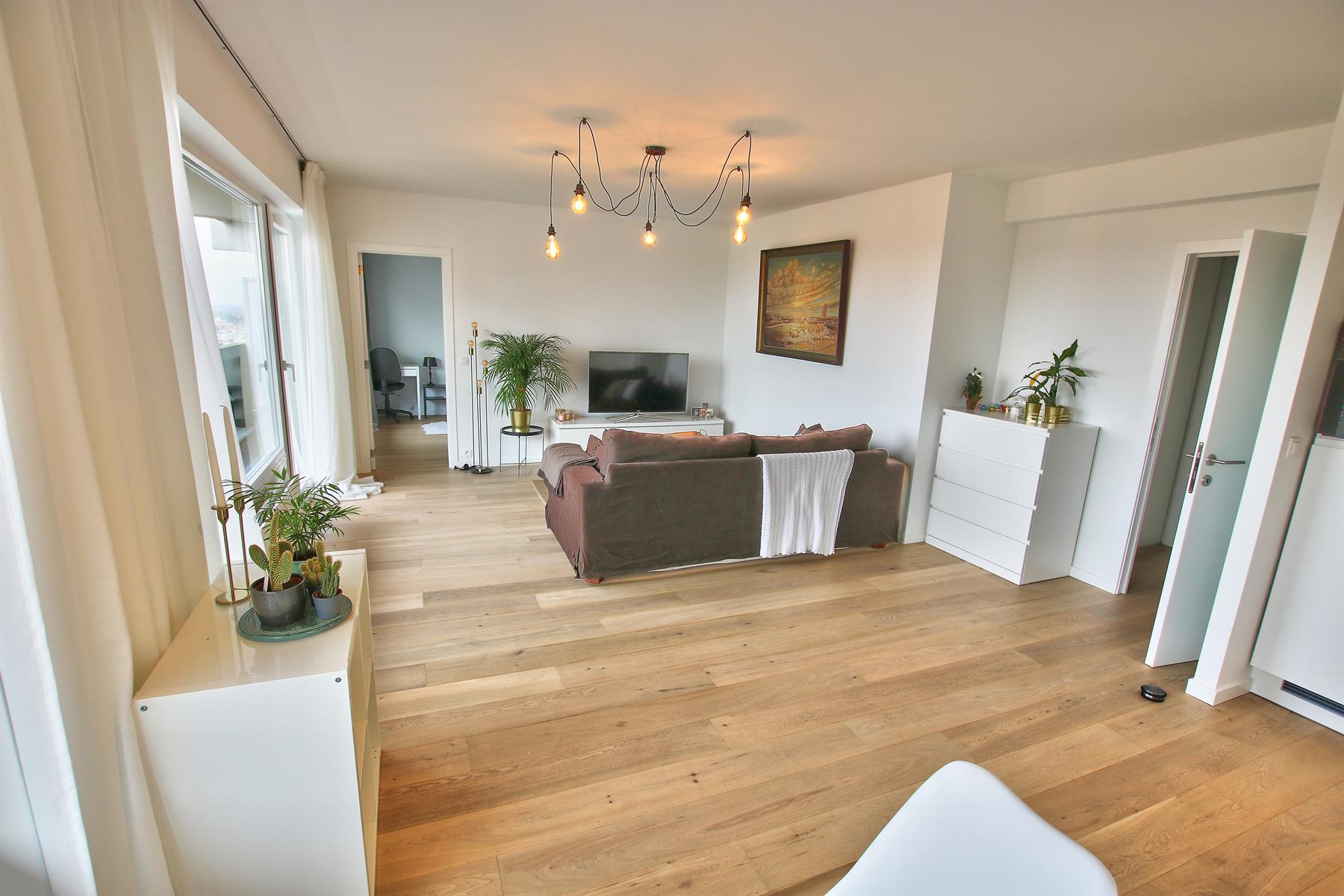 Appartement - Bruxelles - #4244140-2