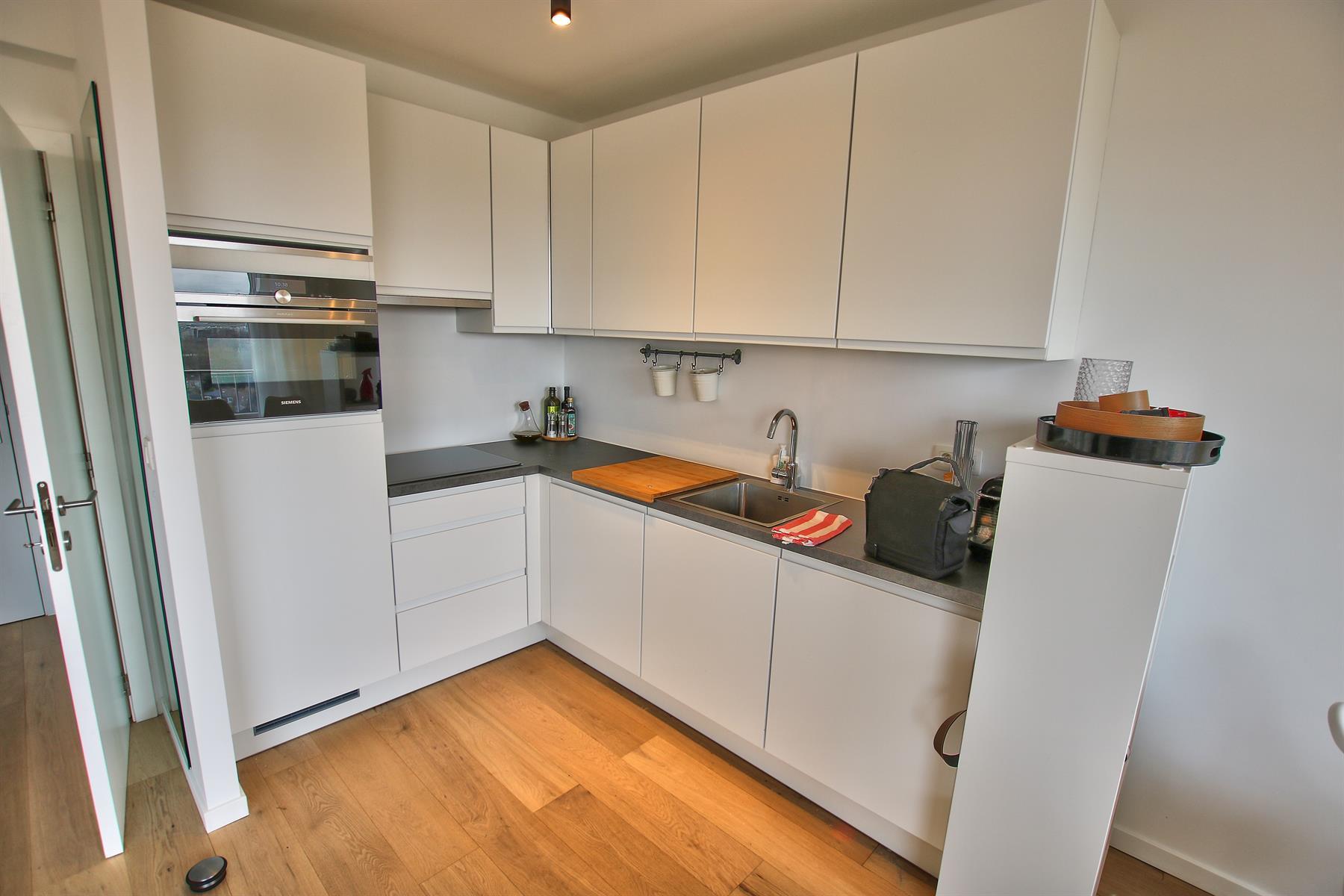 Appartement - Bruxelles - #4244140-3
