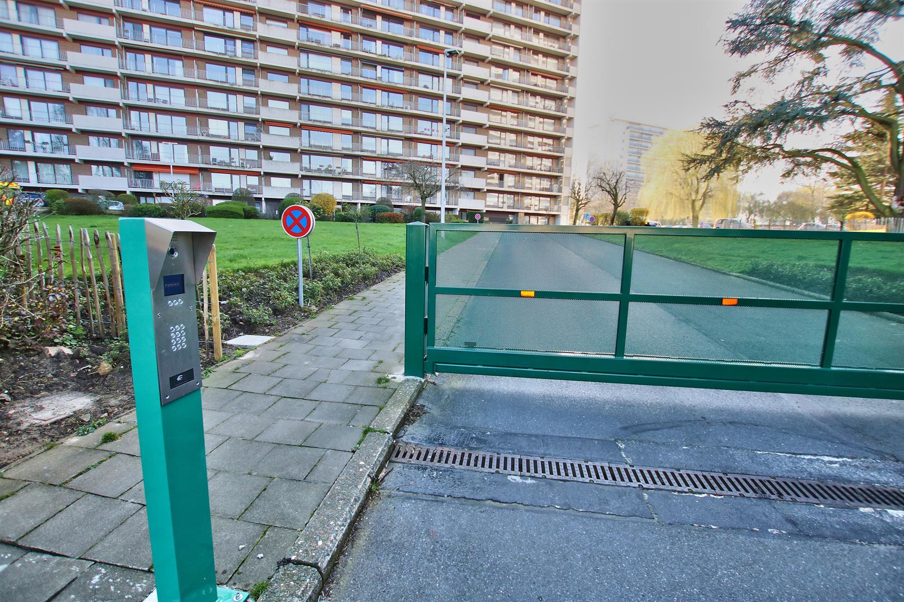 Appartement - Bruxelles - #4244140-12