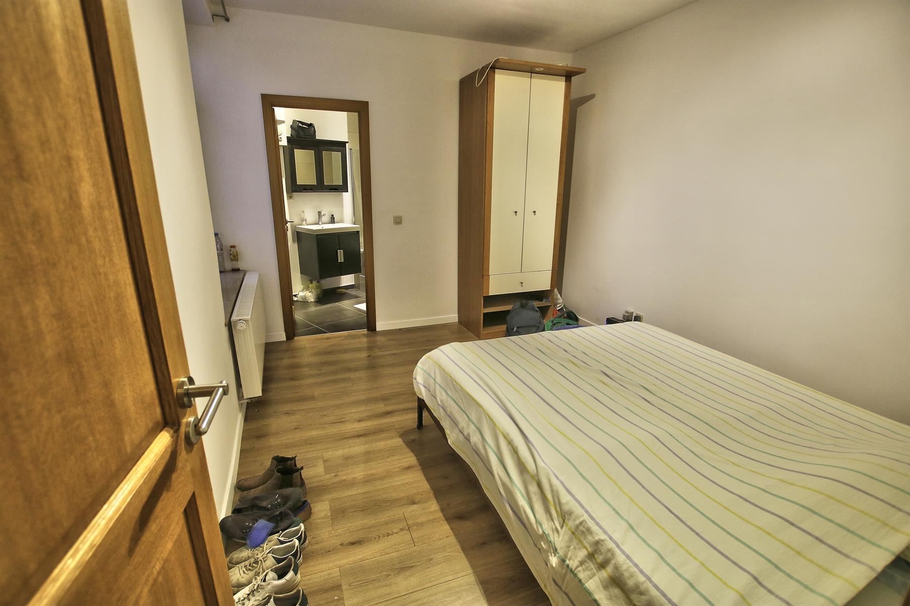Appartement - Etterbeek - #4246732-3
