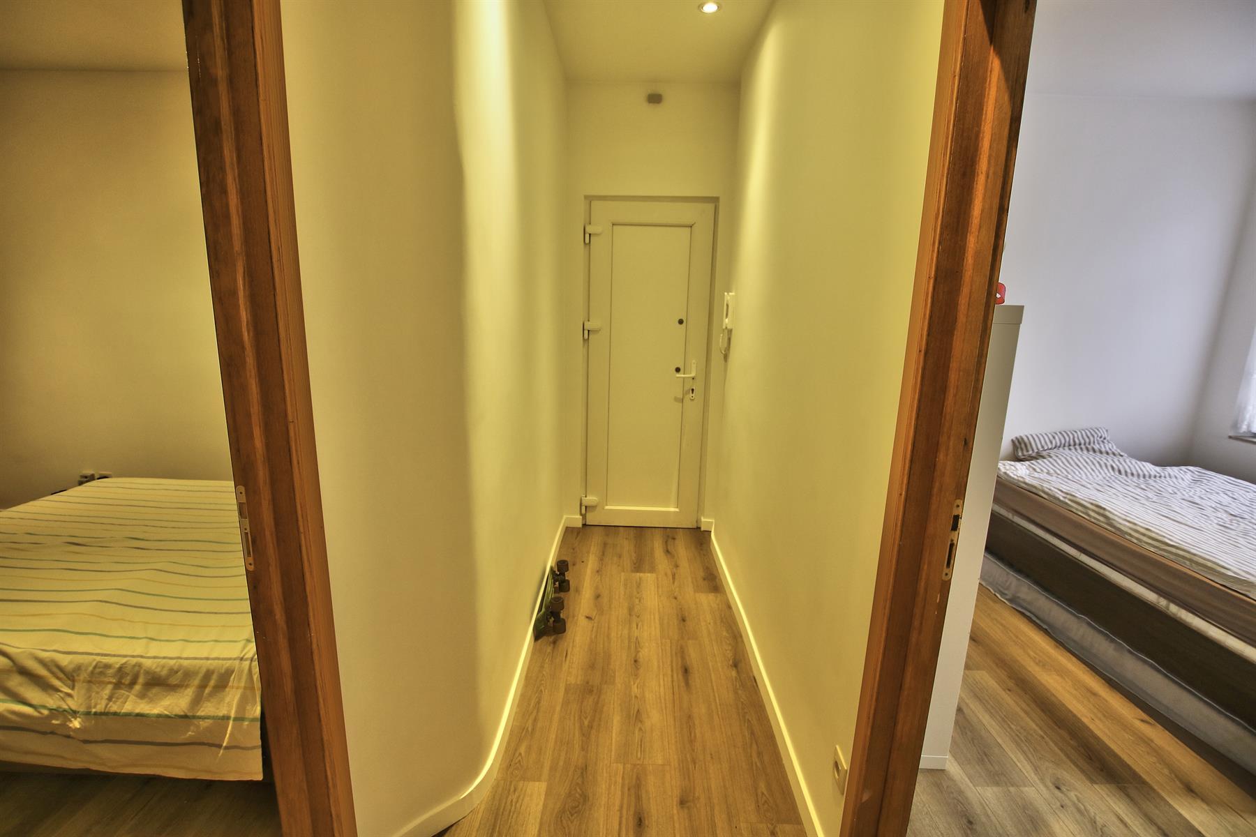 Appartement - Etterbeek - #4246732-6