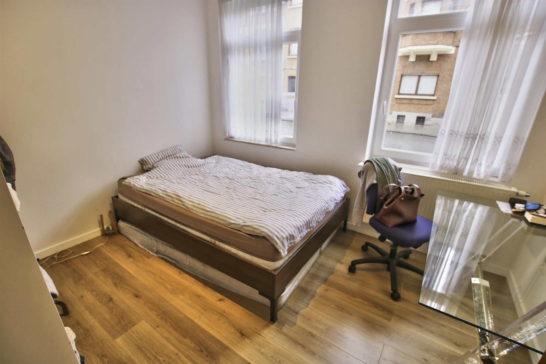 Appartement - Etterbeek - #4246732-4