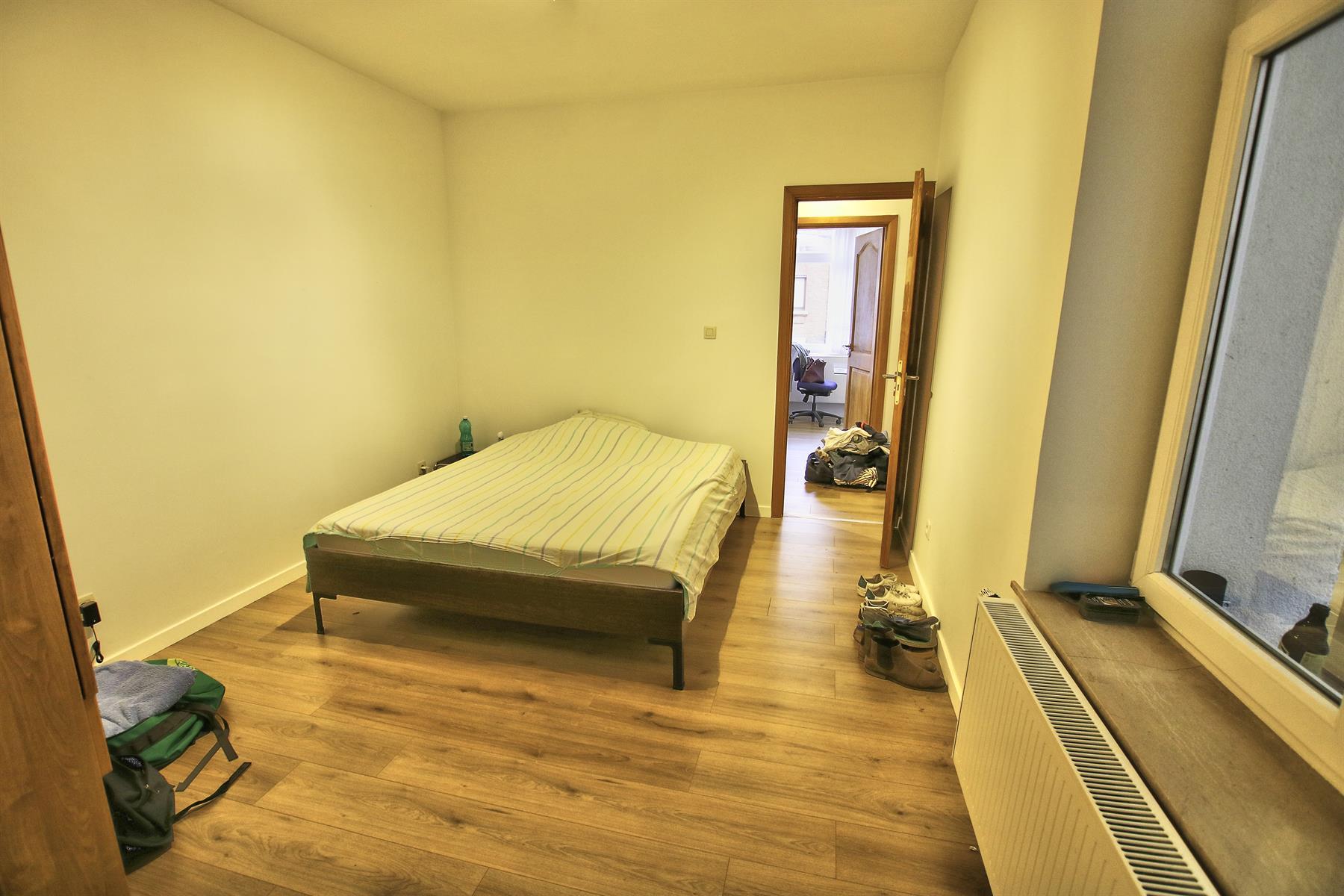 Appartement - Etterbeek - #4246732-2