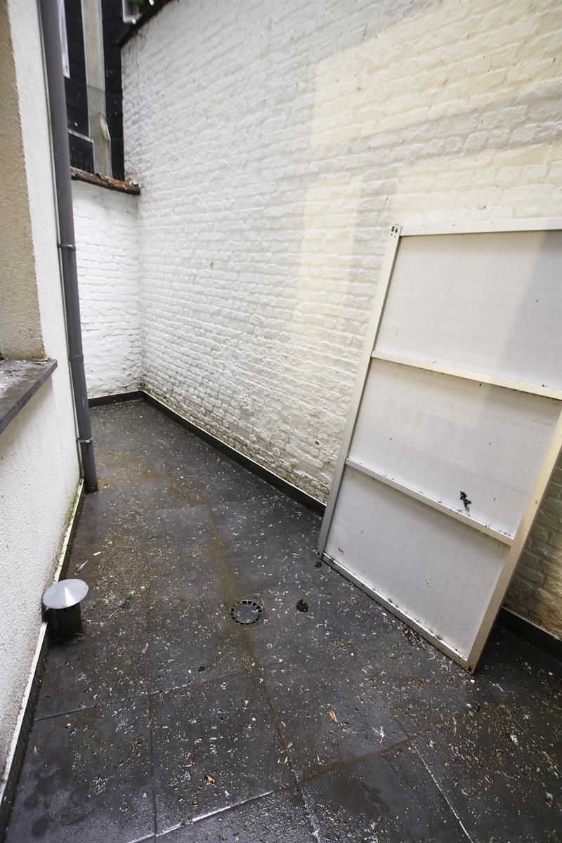 Appartement - Etterbeek - #4246732-7