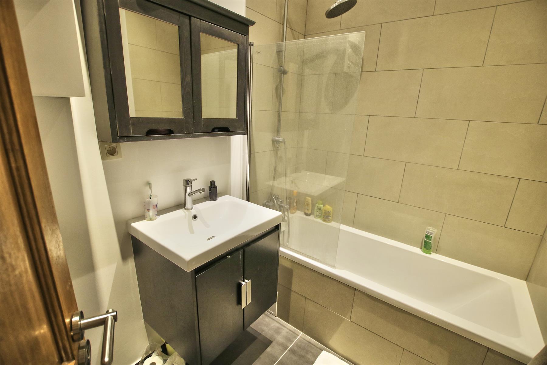 Appartement - Etterbeek - #4246732-5