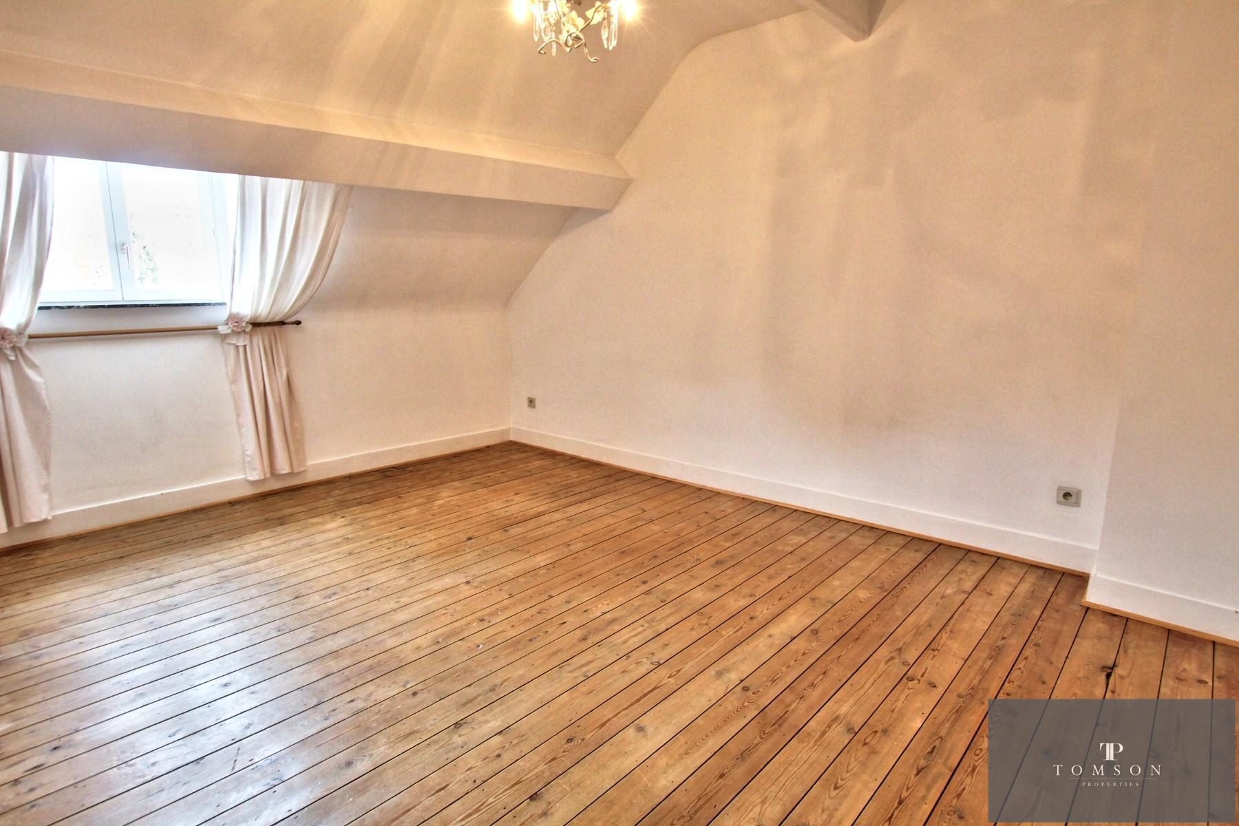 House - Etterbeek - #4246787-7