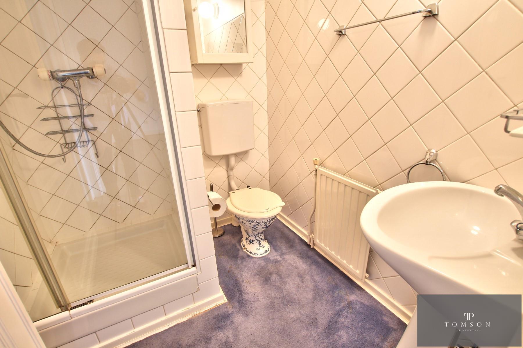 House - Etterbeek - #4246787-13