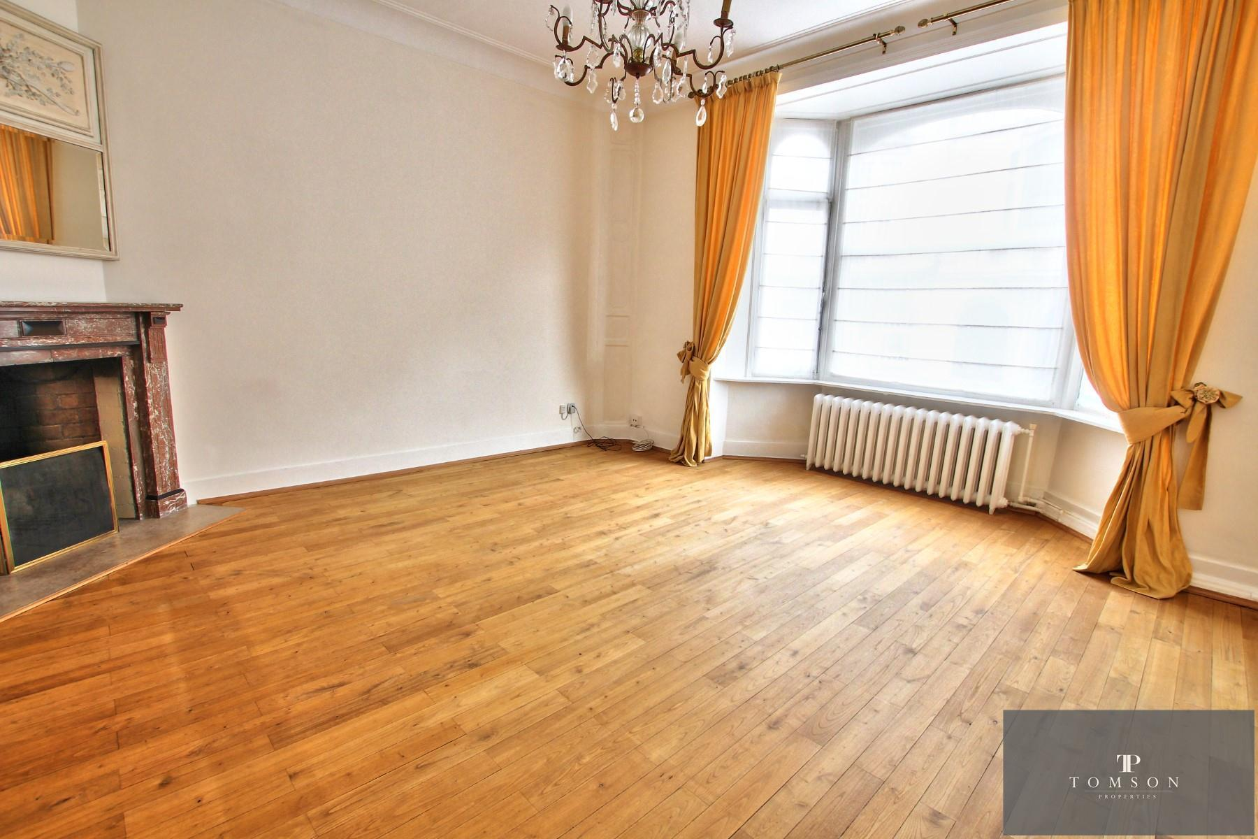 House - Etterbeek - #4246787-2