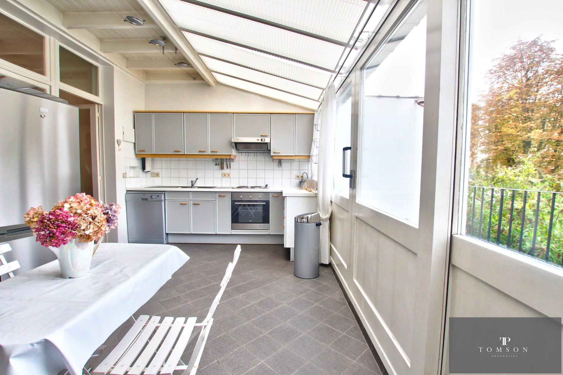 House - Etterbeek - #4246787-5
