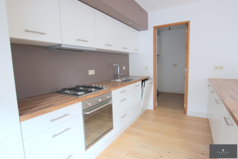 Appartement - Schaerbeek - #4248030-2