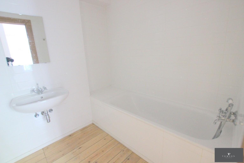 Appartement - Schaerbeek - #4248030-5