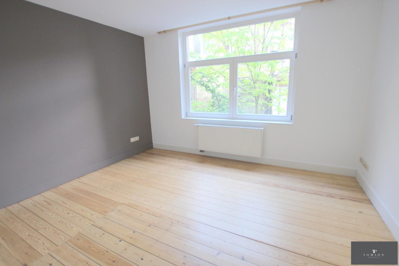 Appartement - Schaerbeek - #4248030-4