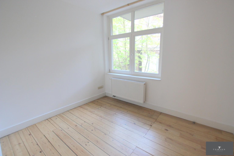 Appartement - Schaerbeek - #4248030-6