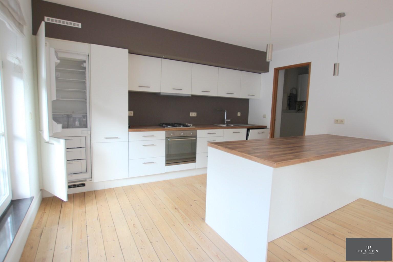Appartement - Schaerbeek - #4248030-3