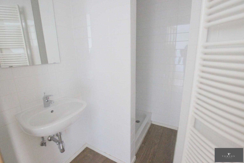 Appartement - Schaerbeek - #4248030-7