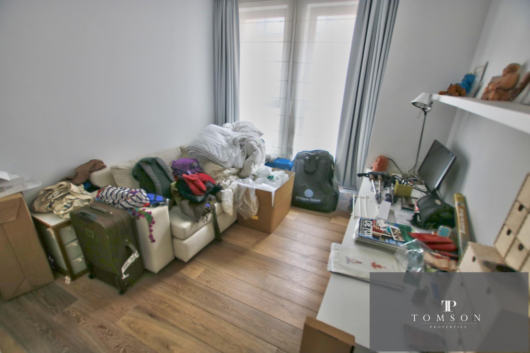 Appartement - Ixelles - #4249490-4