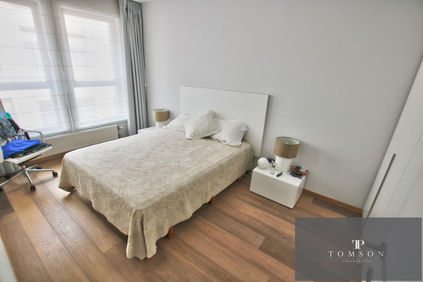 Appartement - Ixelles - #4249490-3