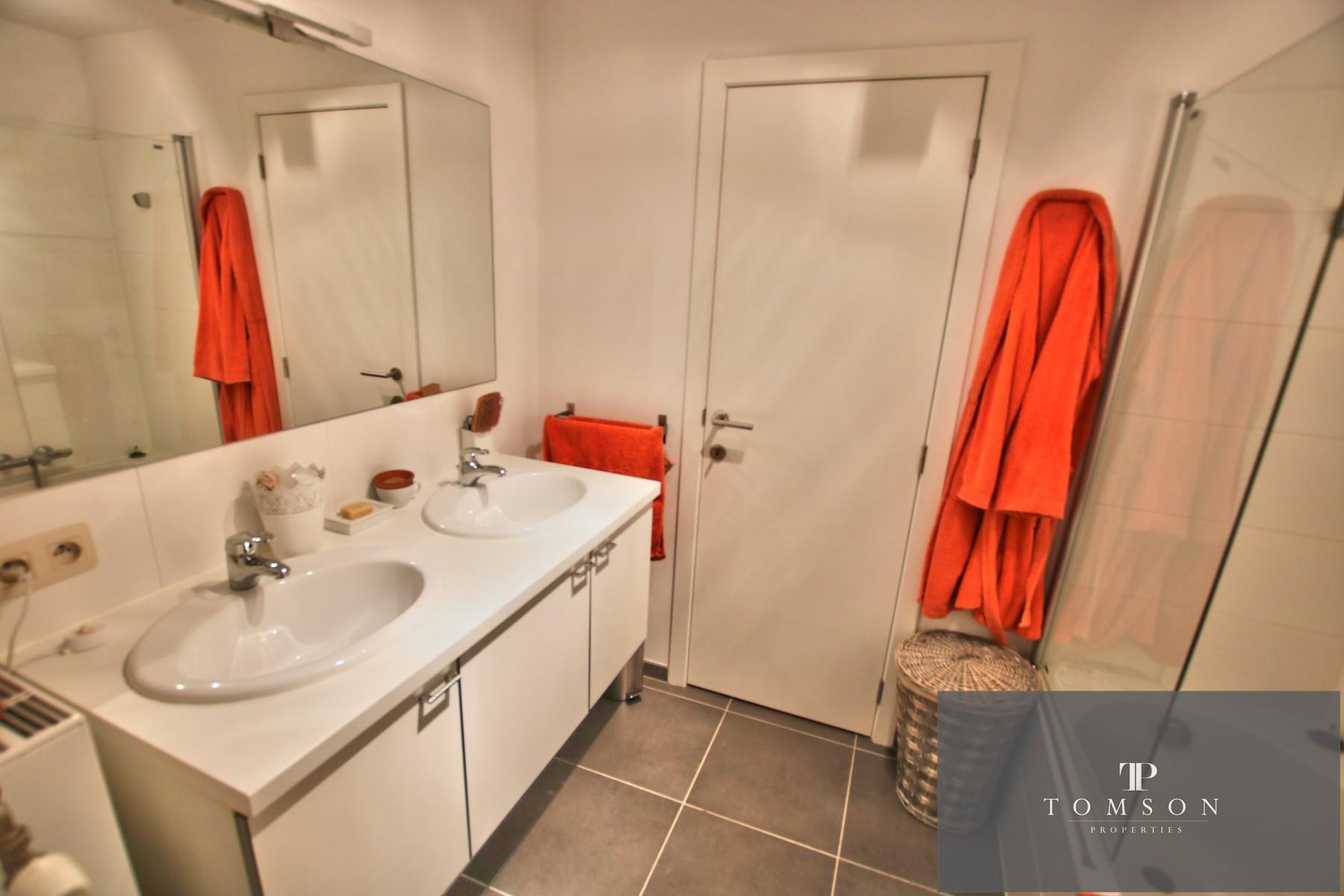 Appartement - Ixelles - #4249490-6