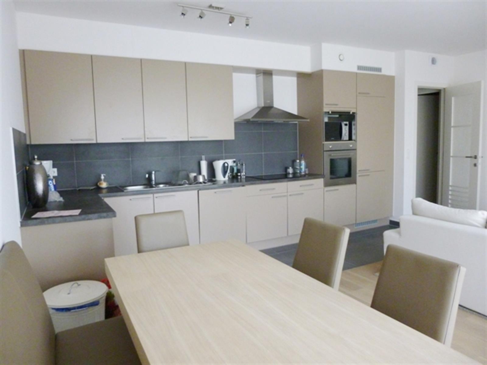 Appartement - Etterbeek - #4249509-3