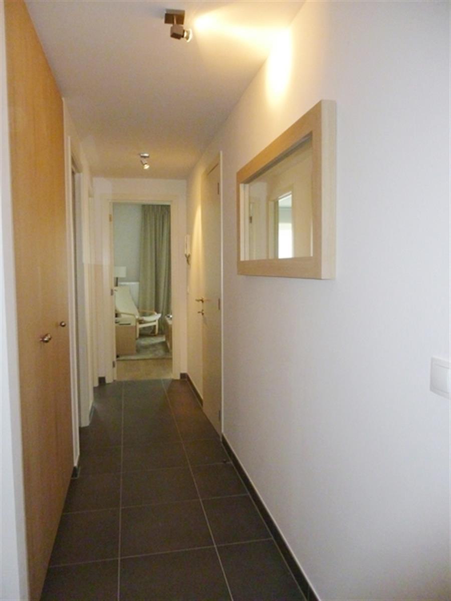 Appartement - Etterbeek - #4249509-5