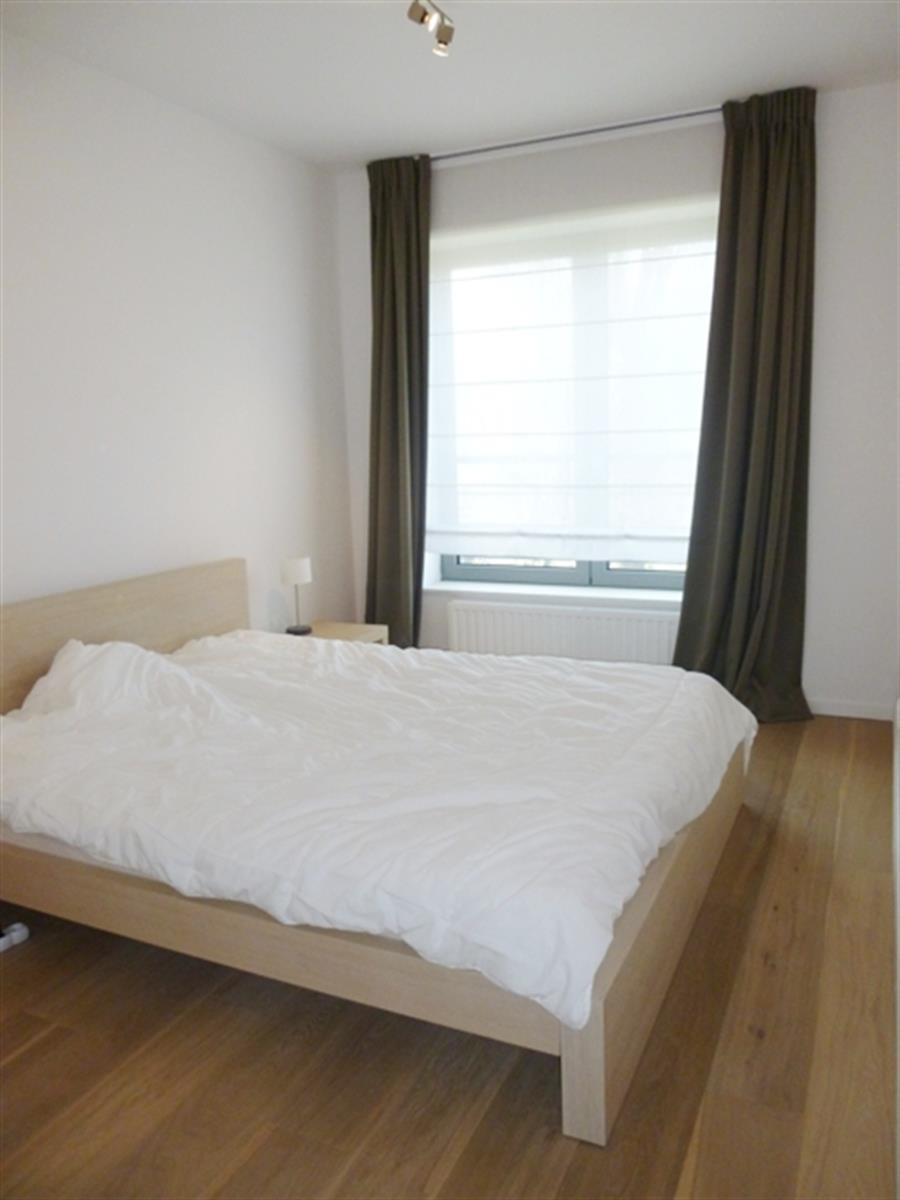 Appartement - Etterbeek - #4249509-4