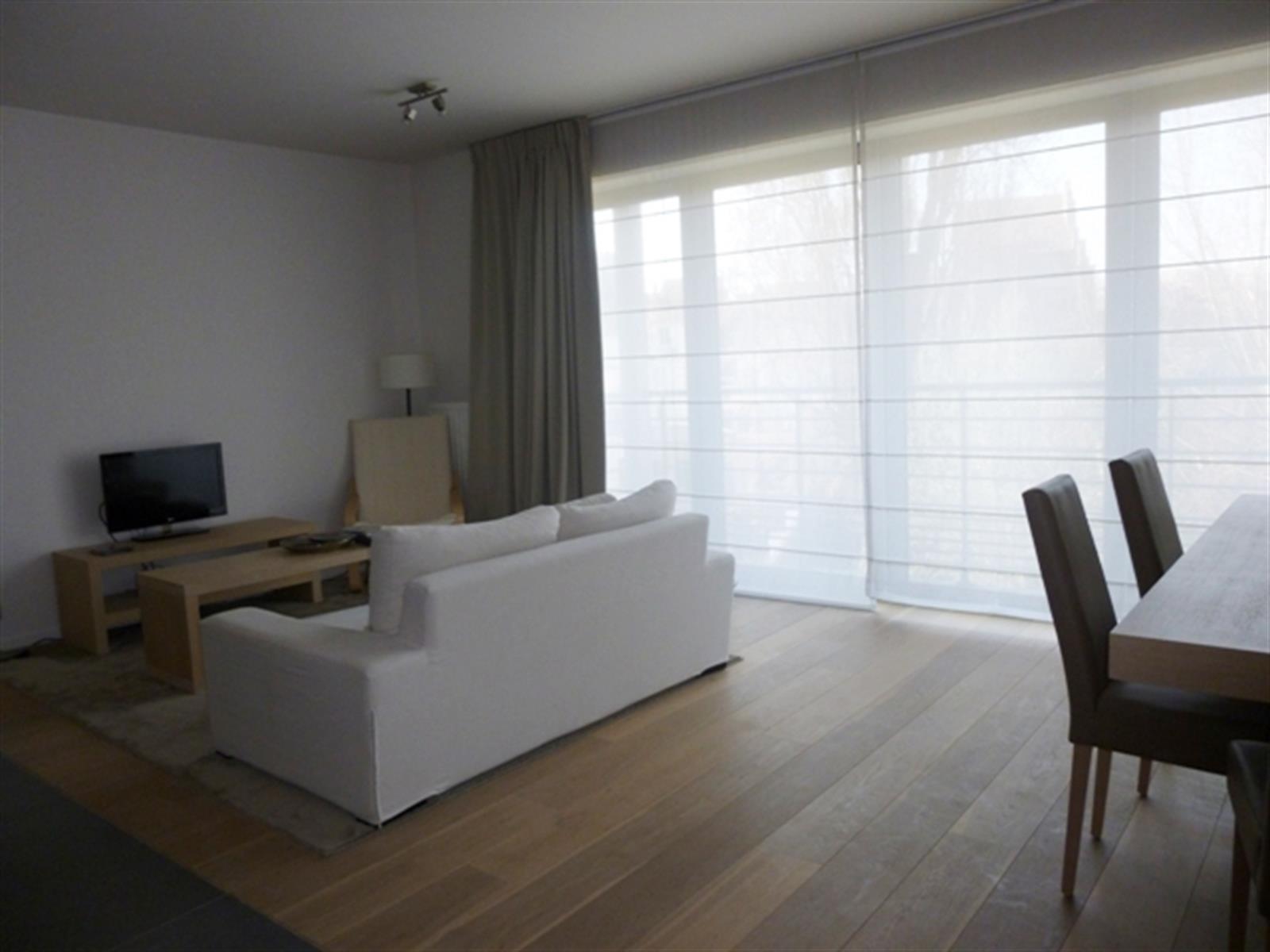 Appartement - Etterbeek - #4249509-2