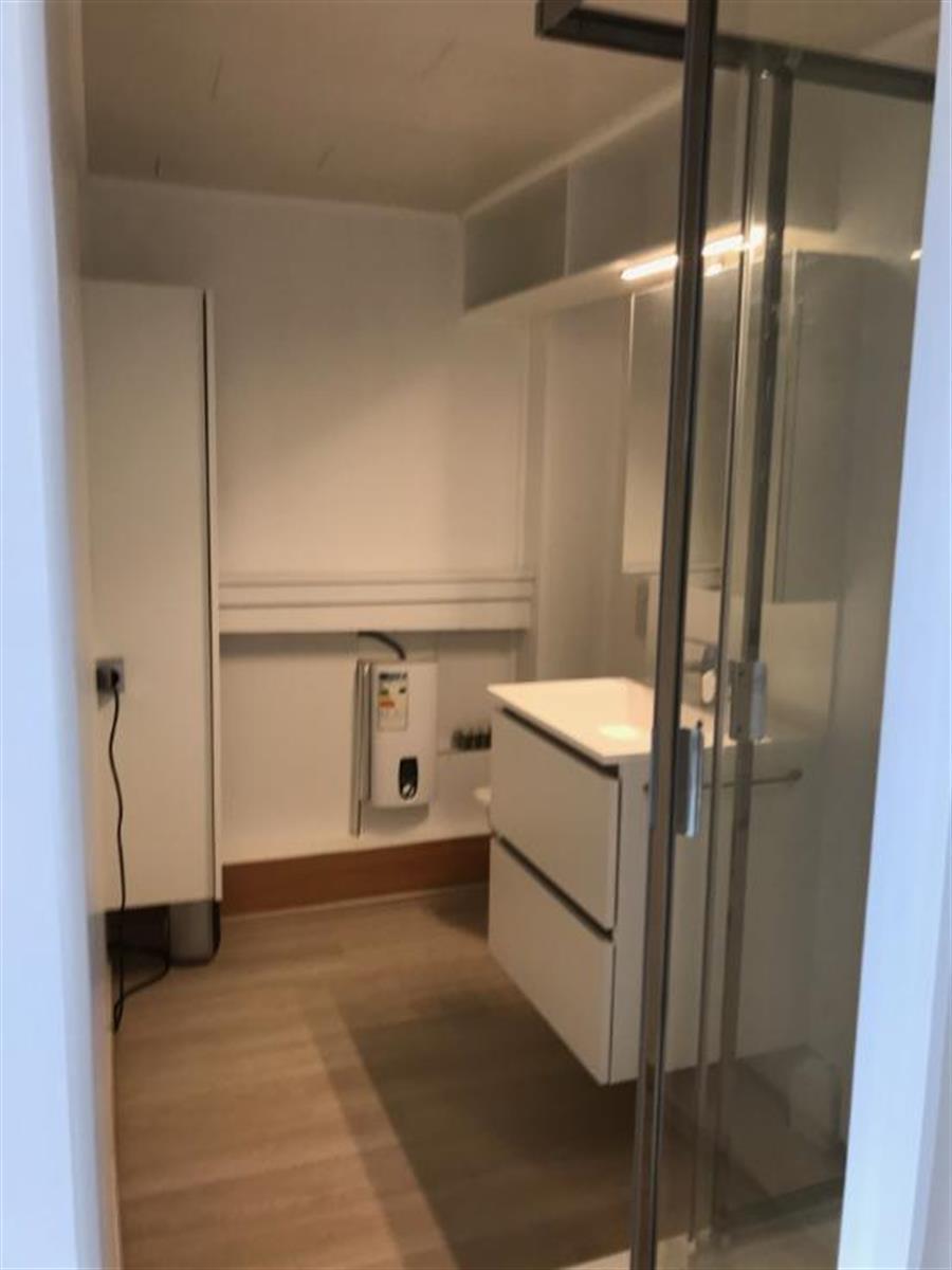 Appartement - Woluwe-Saint-Lambert - #4254744-4