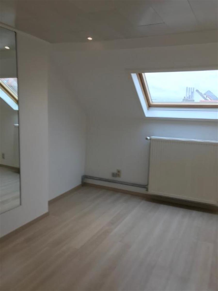 Appartement - Woluwe-Saint-Lambert - #4254744-2