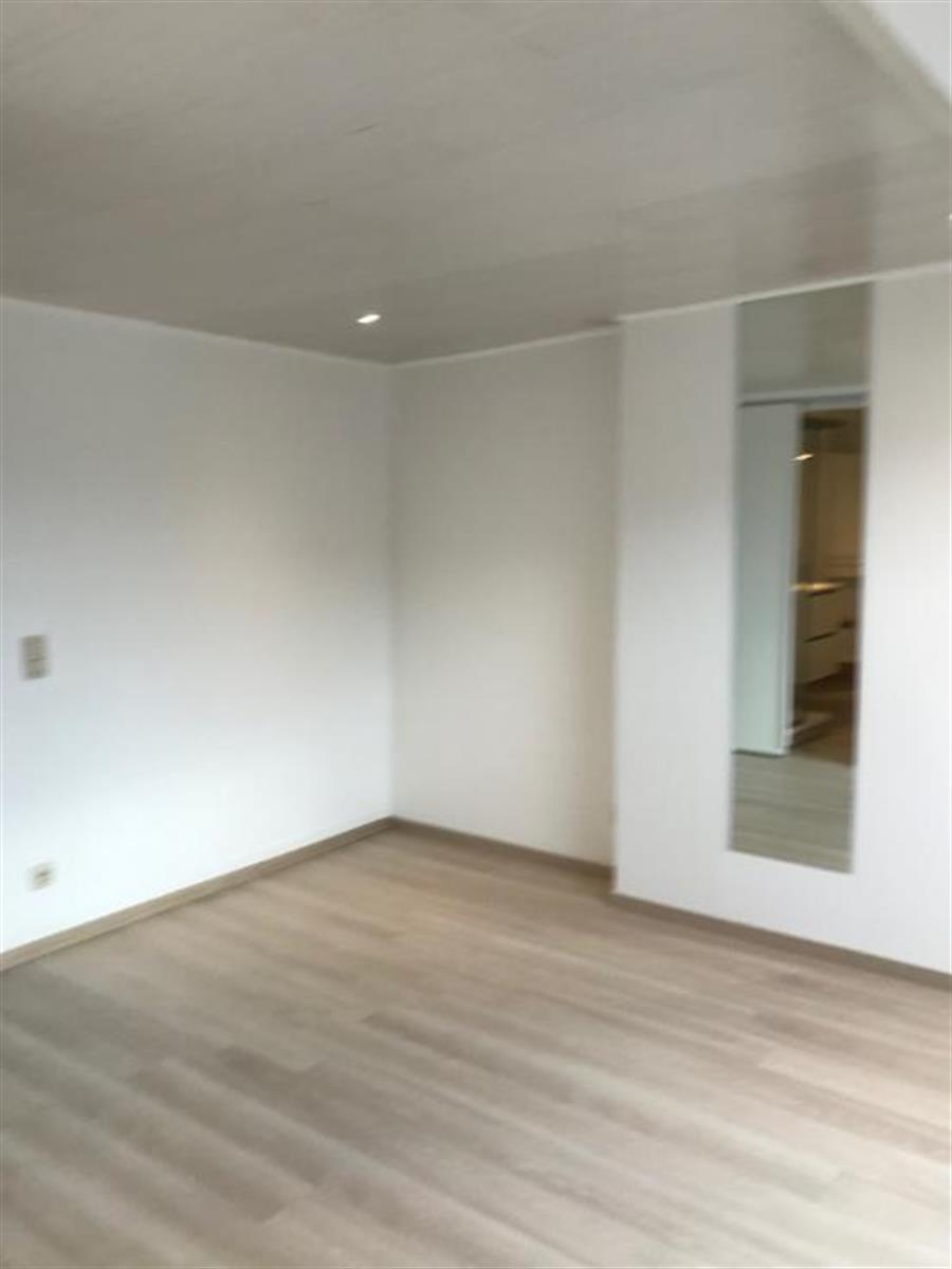Appartement - Woluwe-Saint-Lambert - #4254744-3