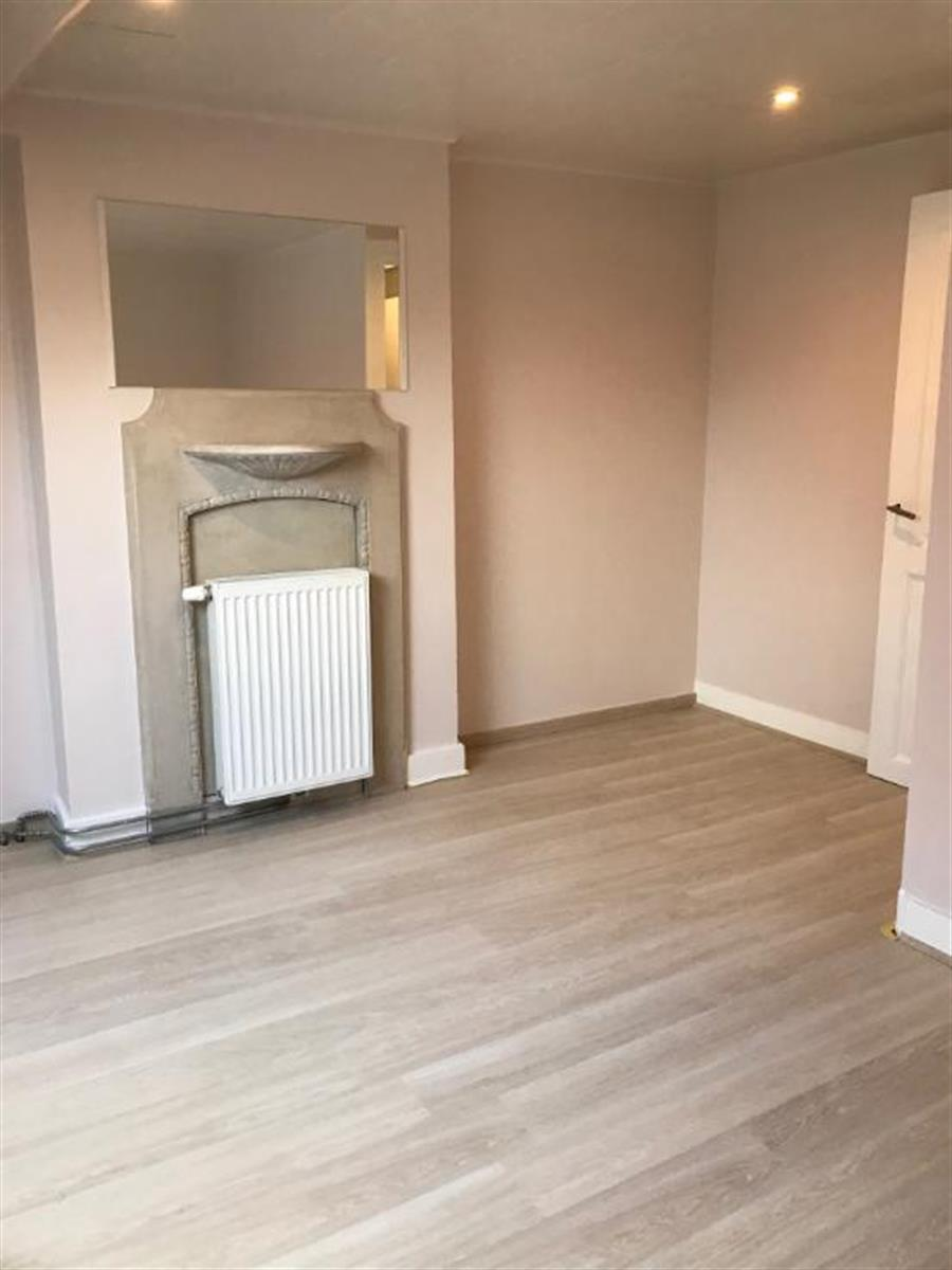 Appartement - Woluwe-Saint-Lambert - #4254744-1