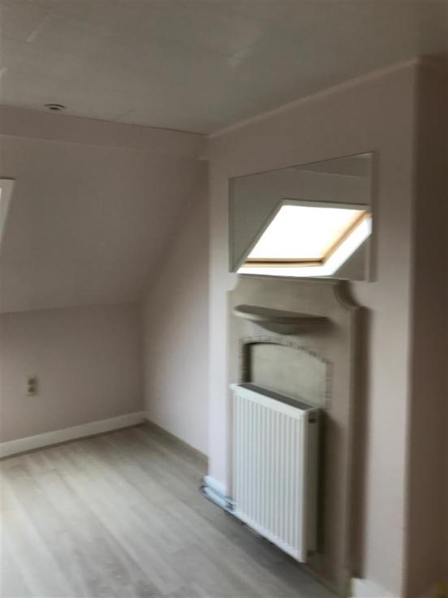 Appartement - Woluwe-Saint-Lambert - #4254744-5