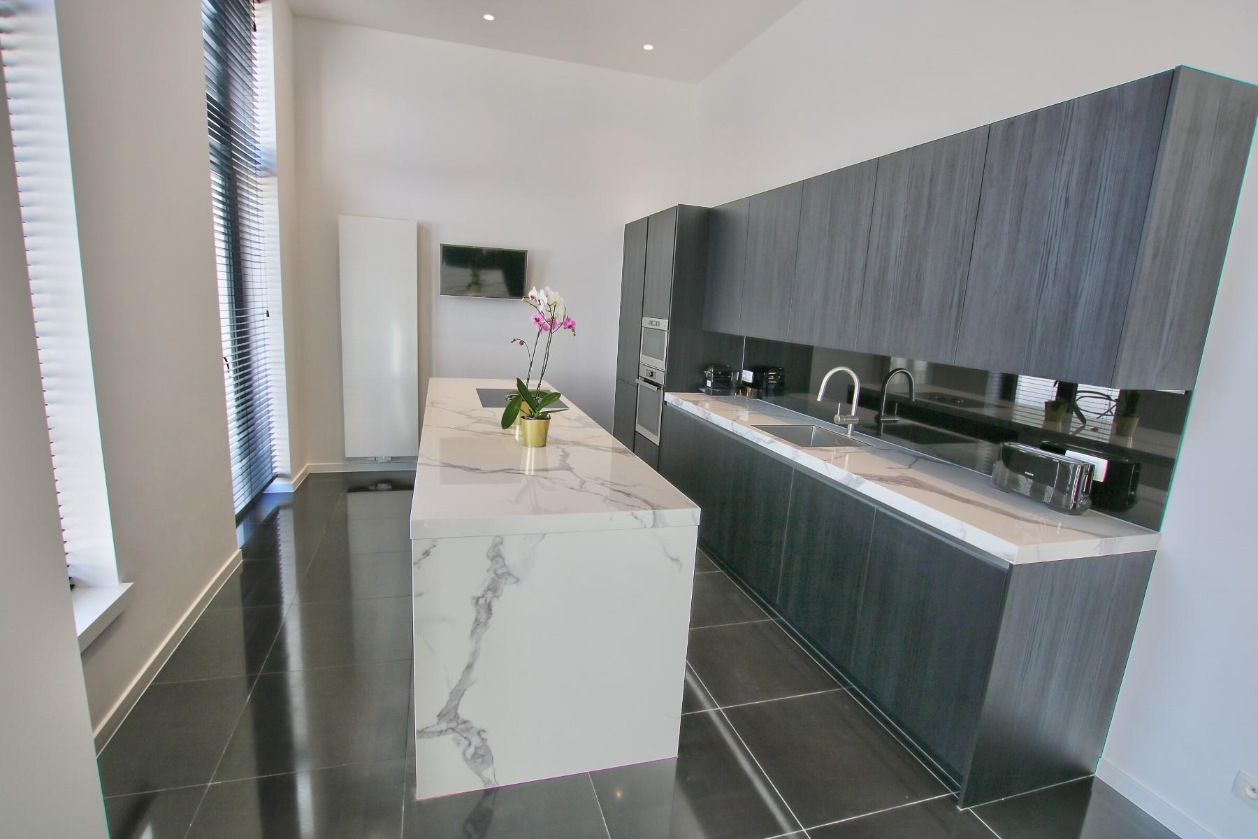 Duplex - Etterbeek - #4255897-5