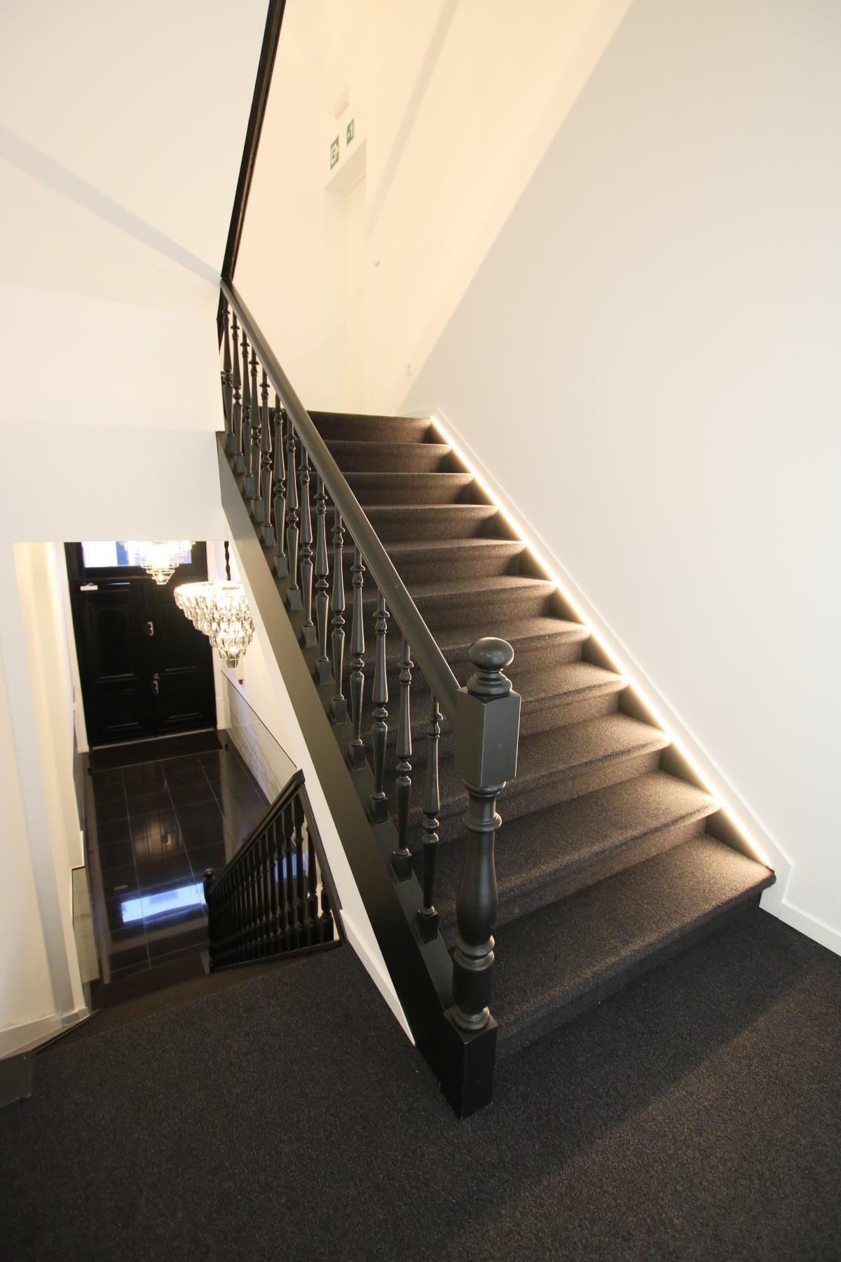 Duplex - Etterbeek - #4255897-17