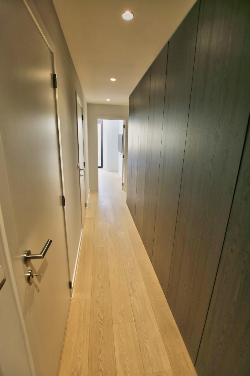 Duplex - Etterbeek - #4255897-12