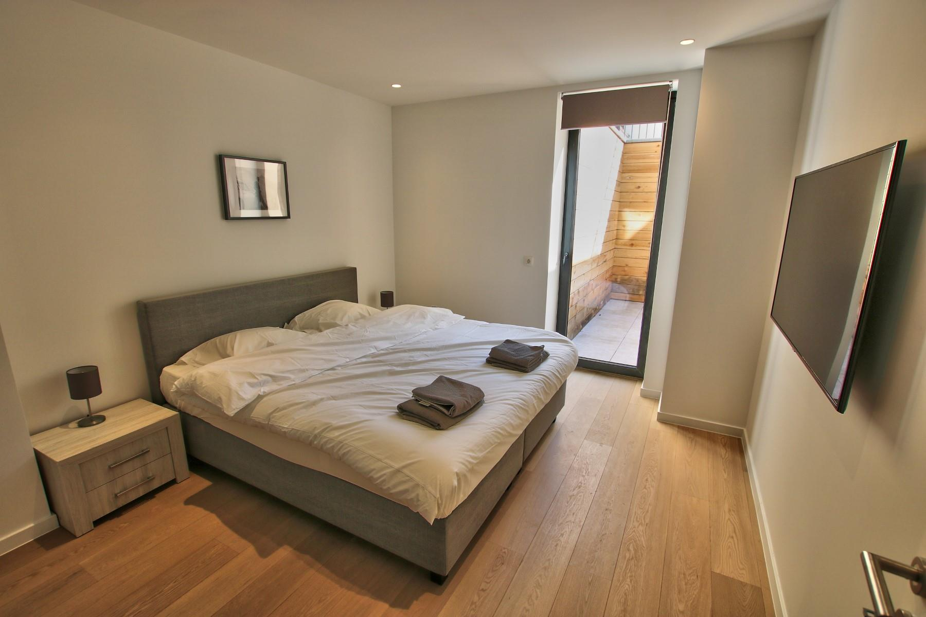 Duplex - Etterbeek - #4255897-10