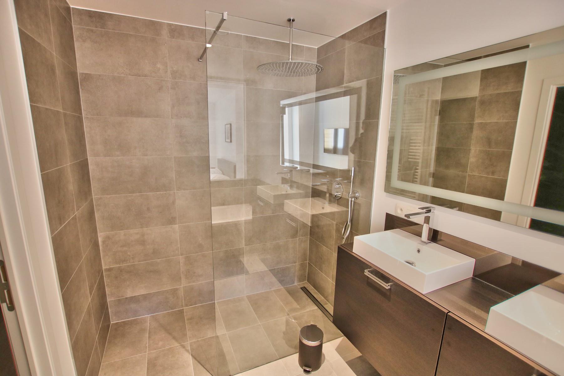 Duplex - Etterbeek - #4255897-8