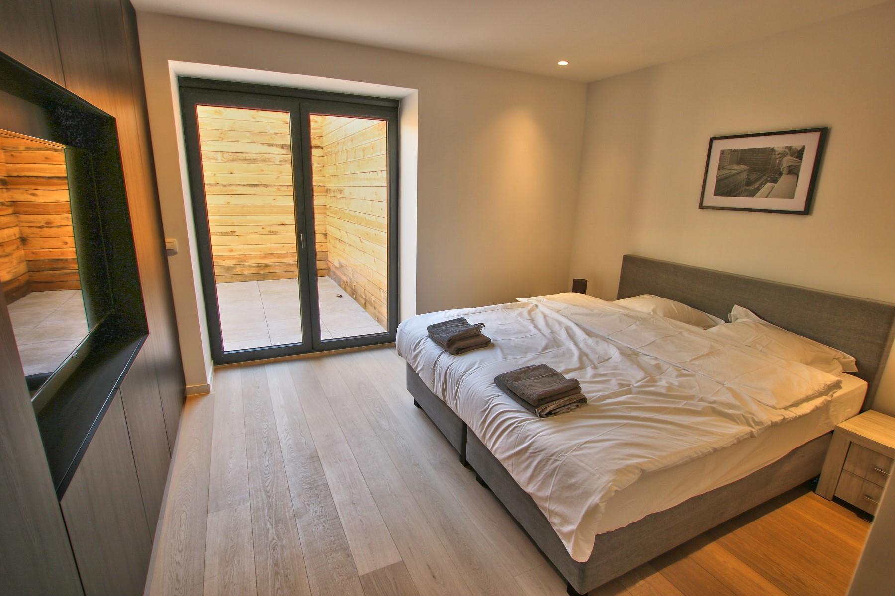 Duplex - Etterbeek - #4255897-7