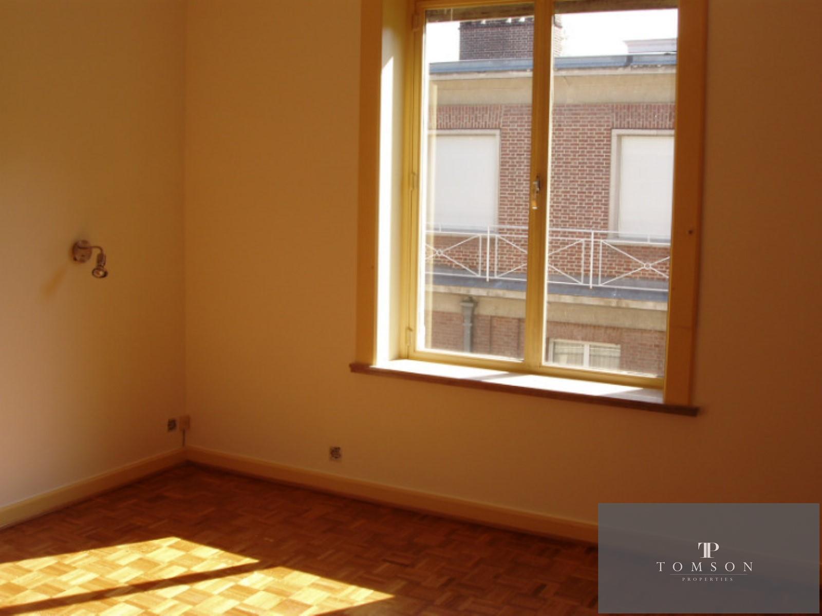 Appartement - Ixelles - #4255977-8