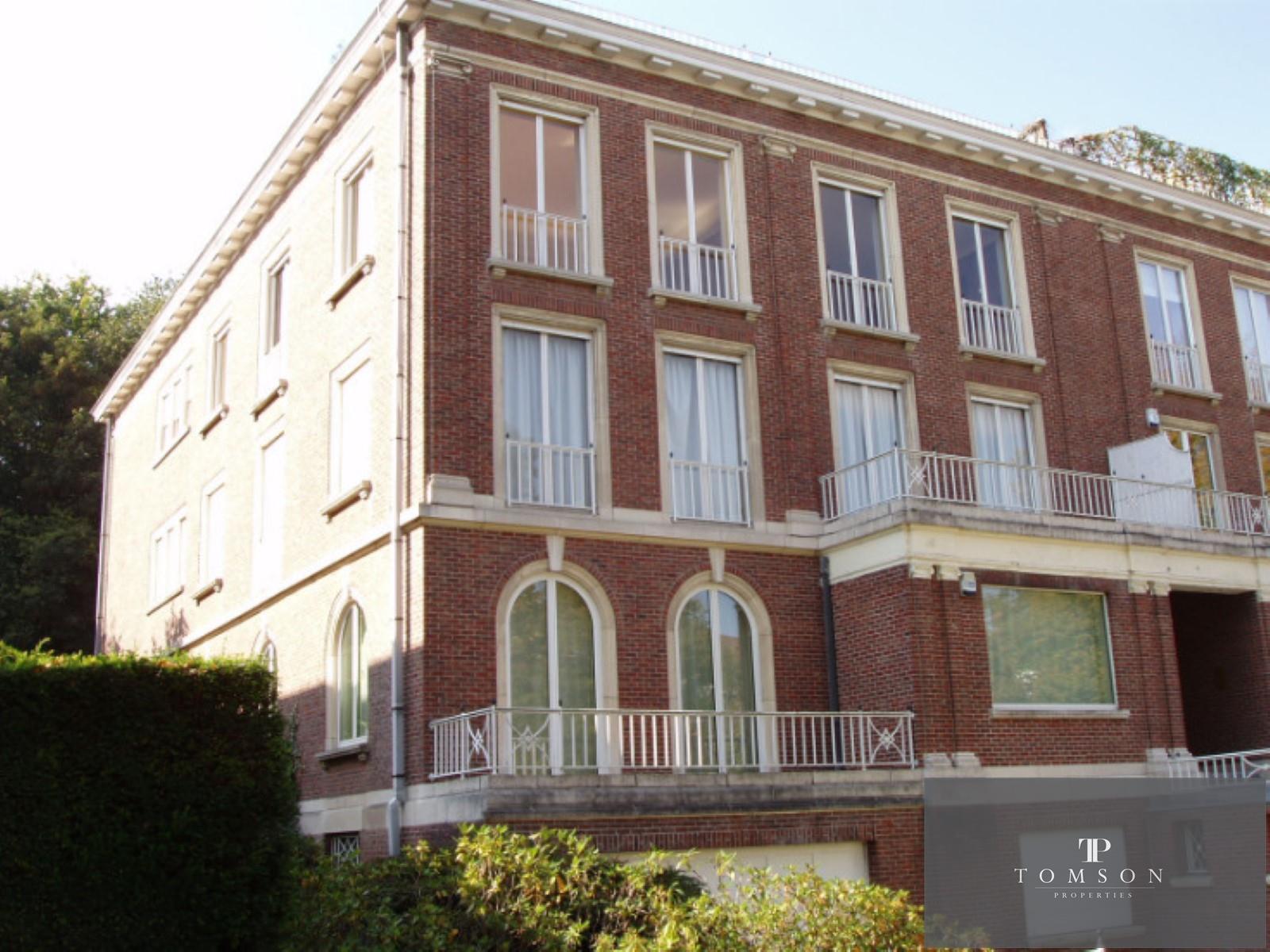 Appartement - Ixelles - #4255977-19