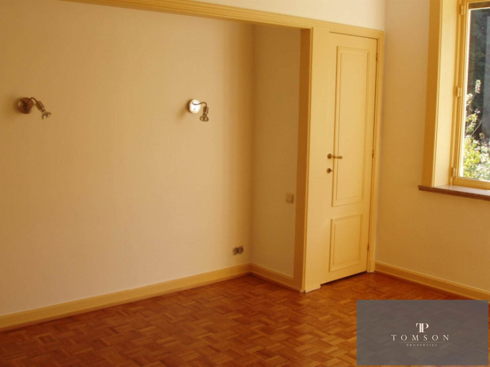 Appartement - Ixelles - #4255977-9