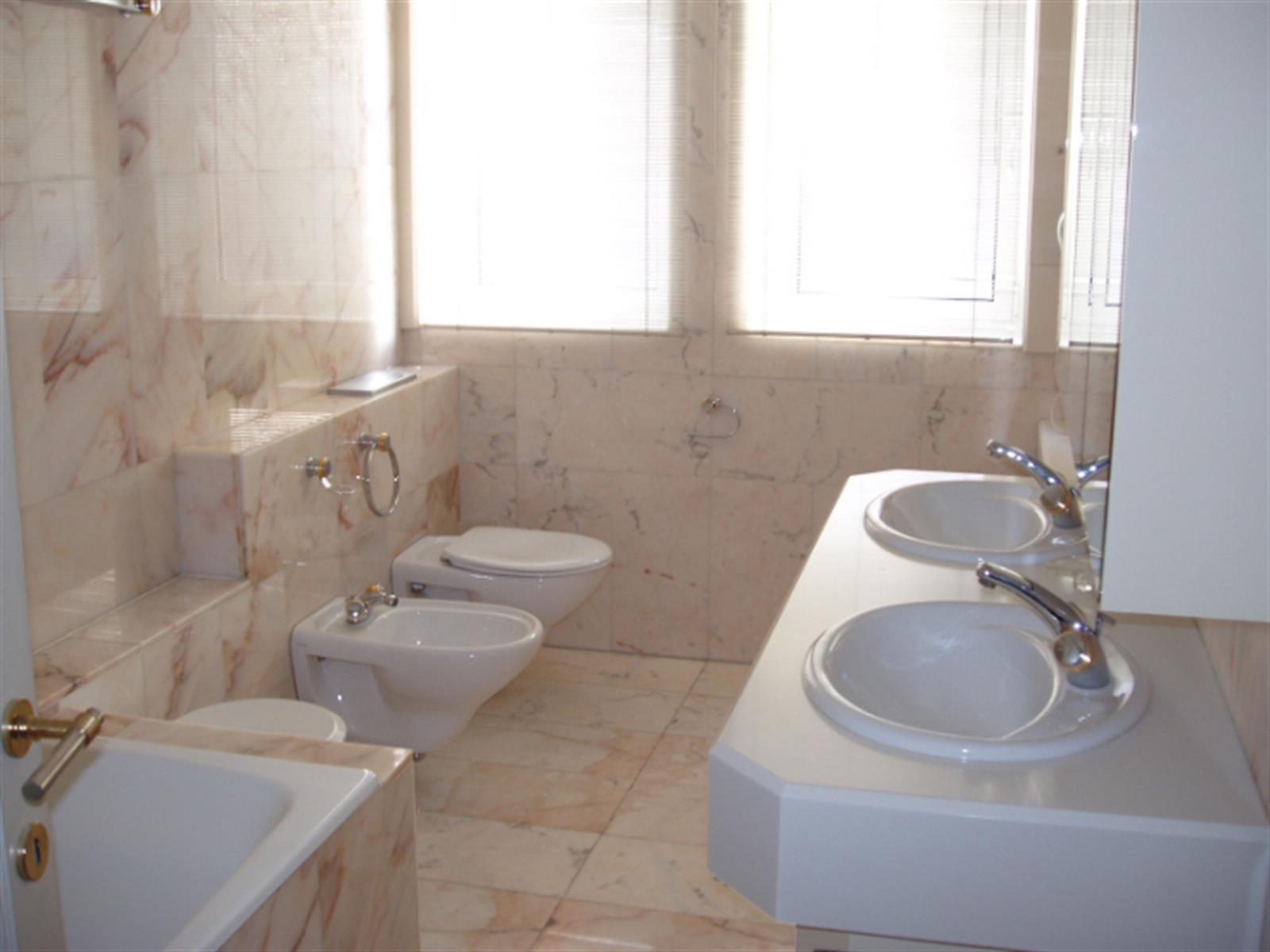 Appartement - Ixelles - #4255977-16