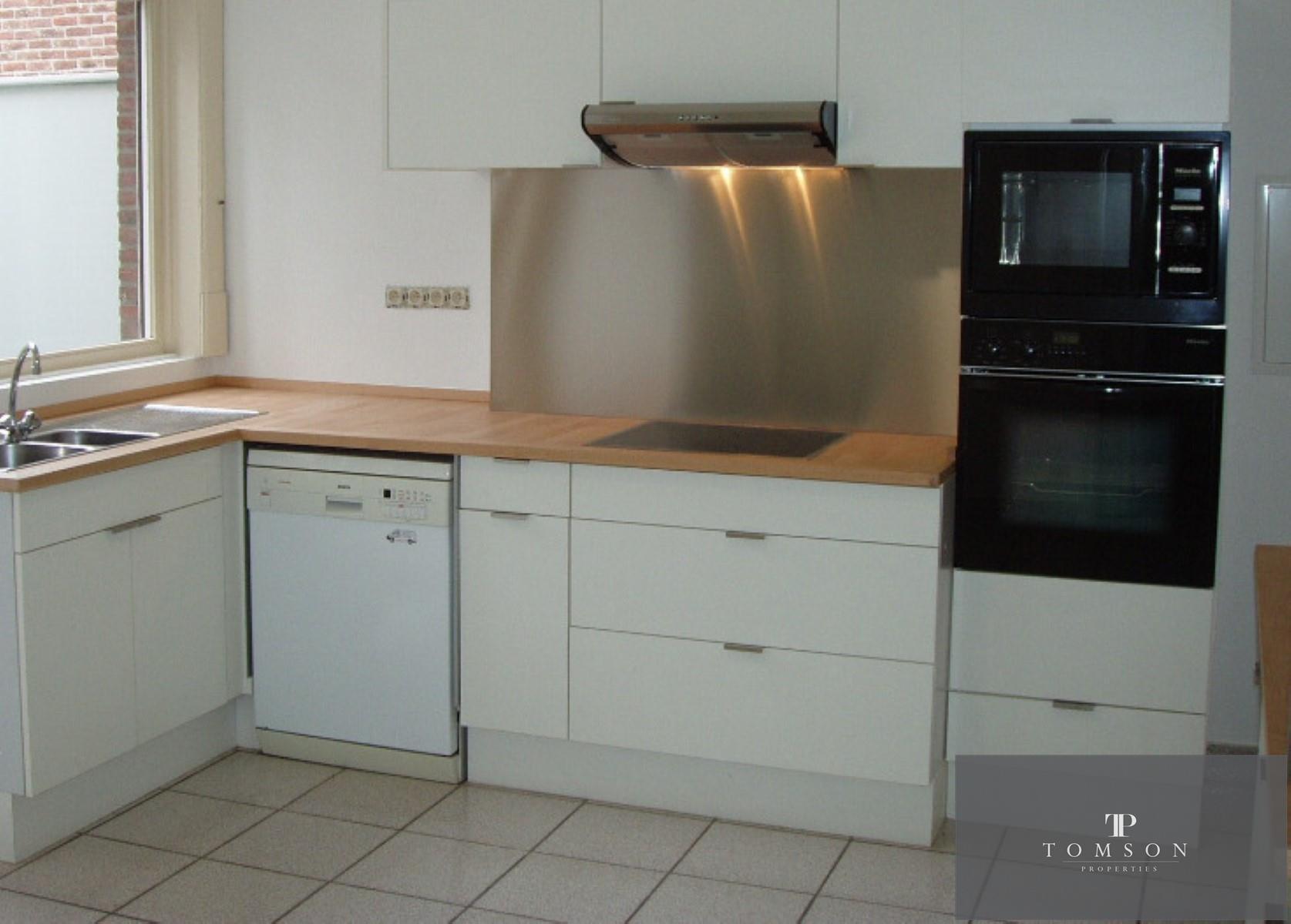 Appartement - Ixelles - #4255977-6