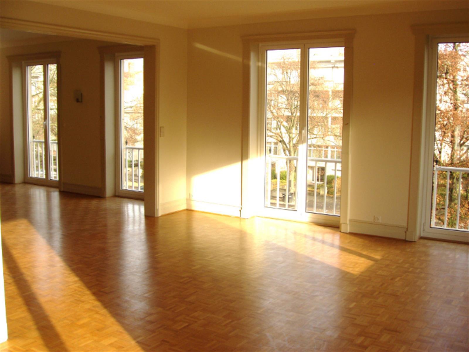 Appartement - Ixelles - #4255977-1