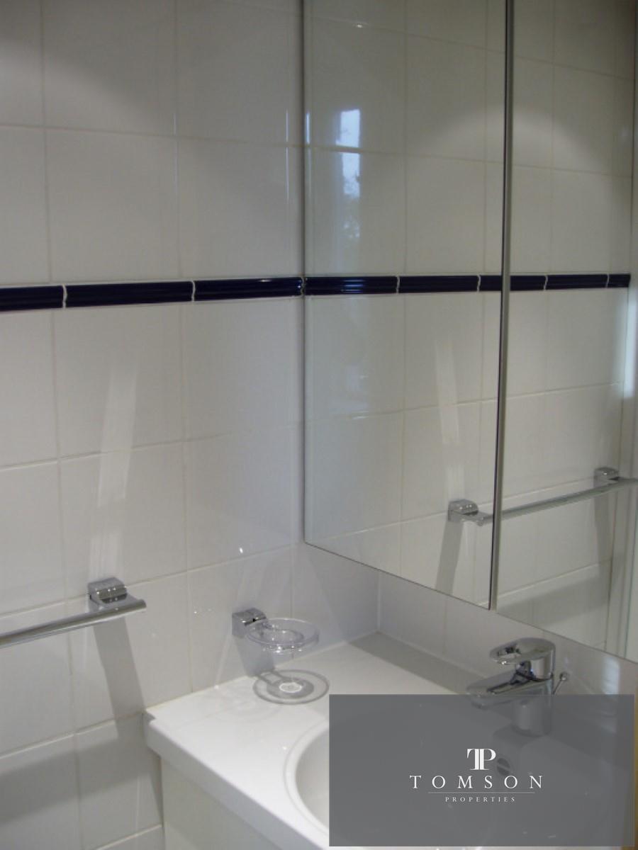 Appartement - Ixelles - #4255977-15