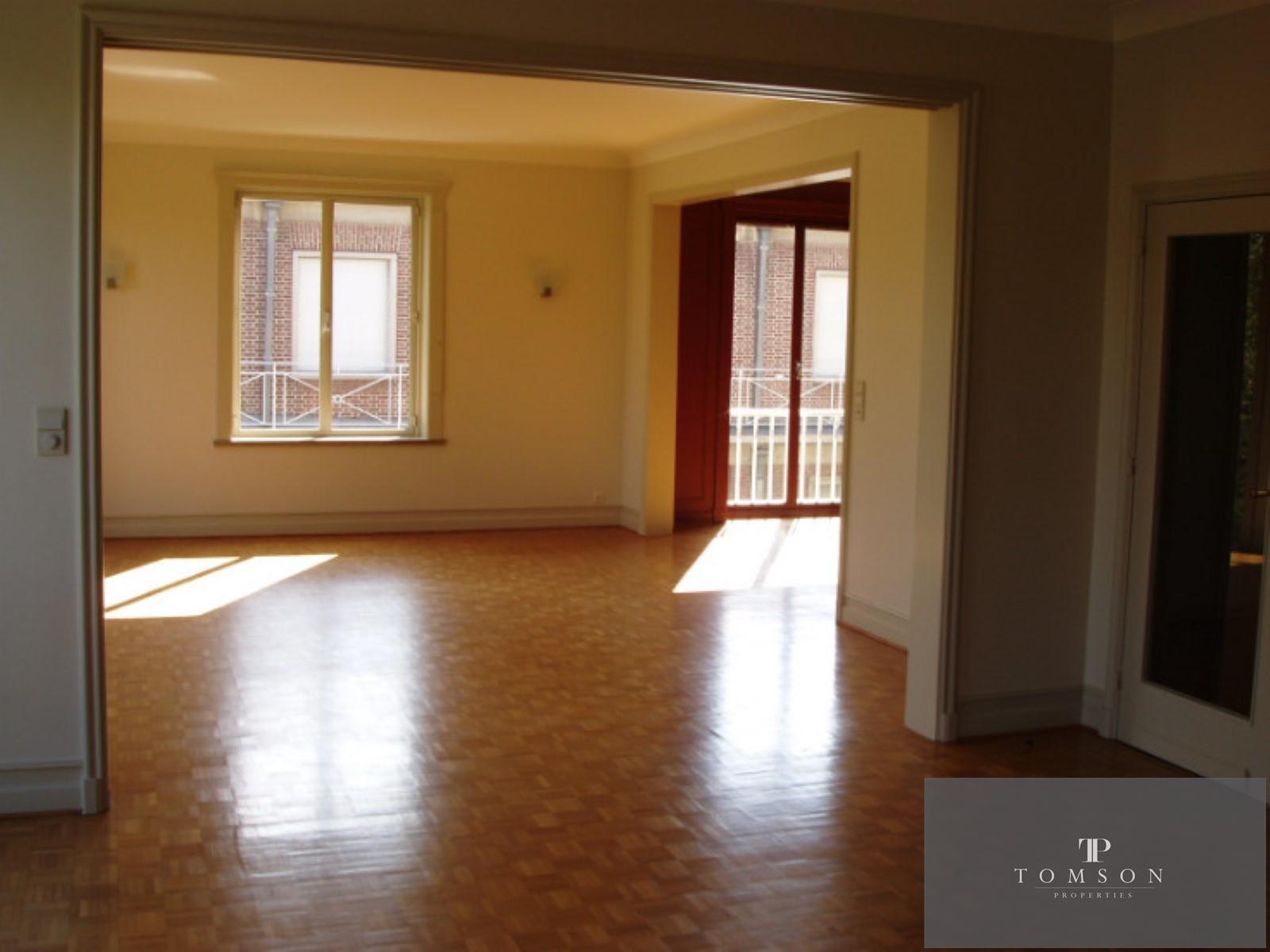 Appartement - Ixelles - #4255977-4