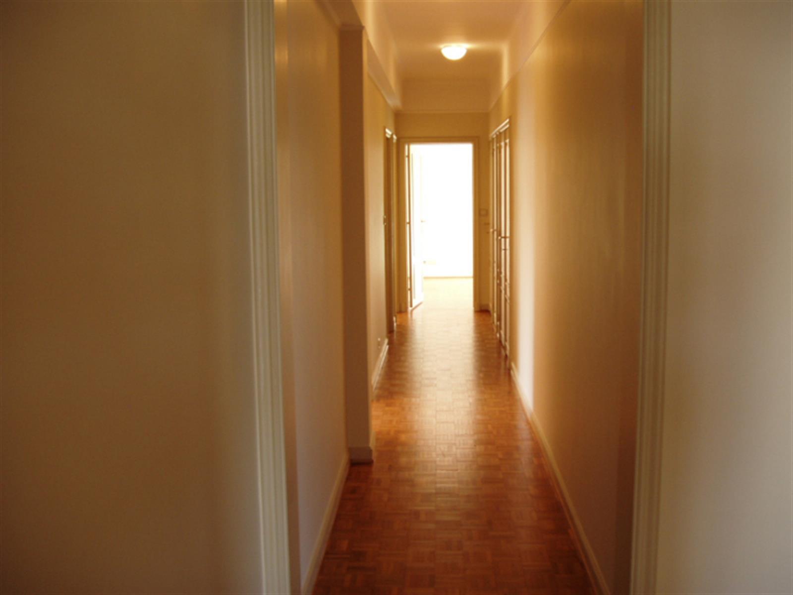 Appartement - Ixelles - #4255977-7