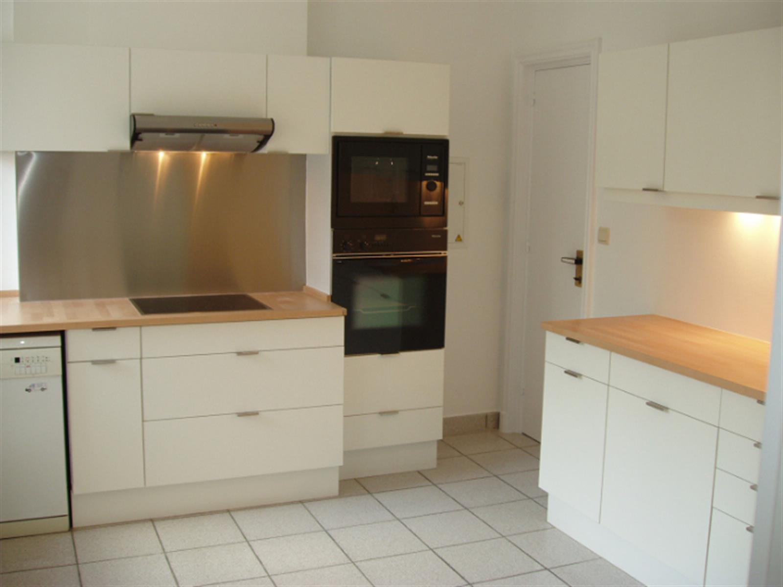 Appartement - Ixelles - #4255977-5