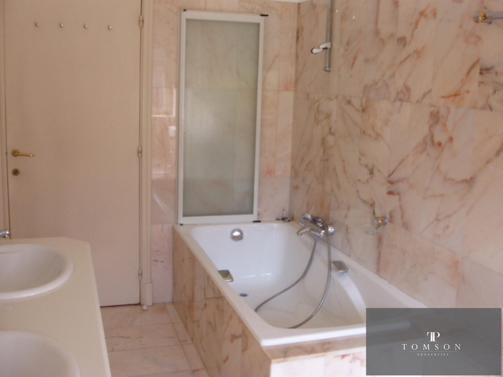 Appartement - Ixelles - #4255977-11