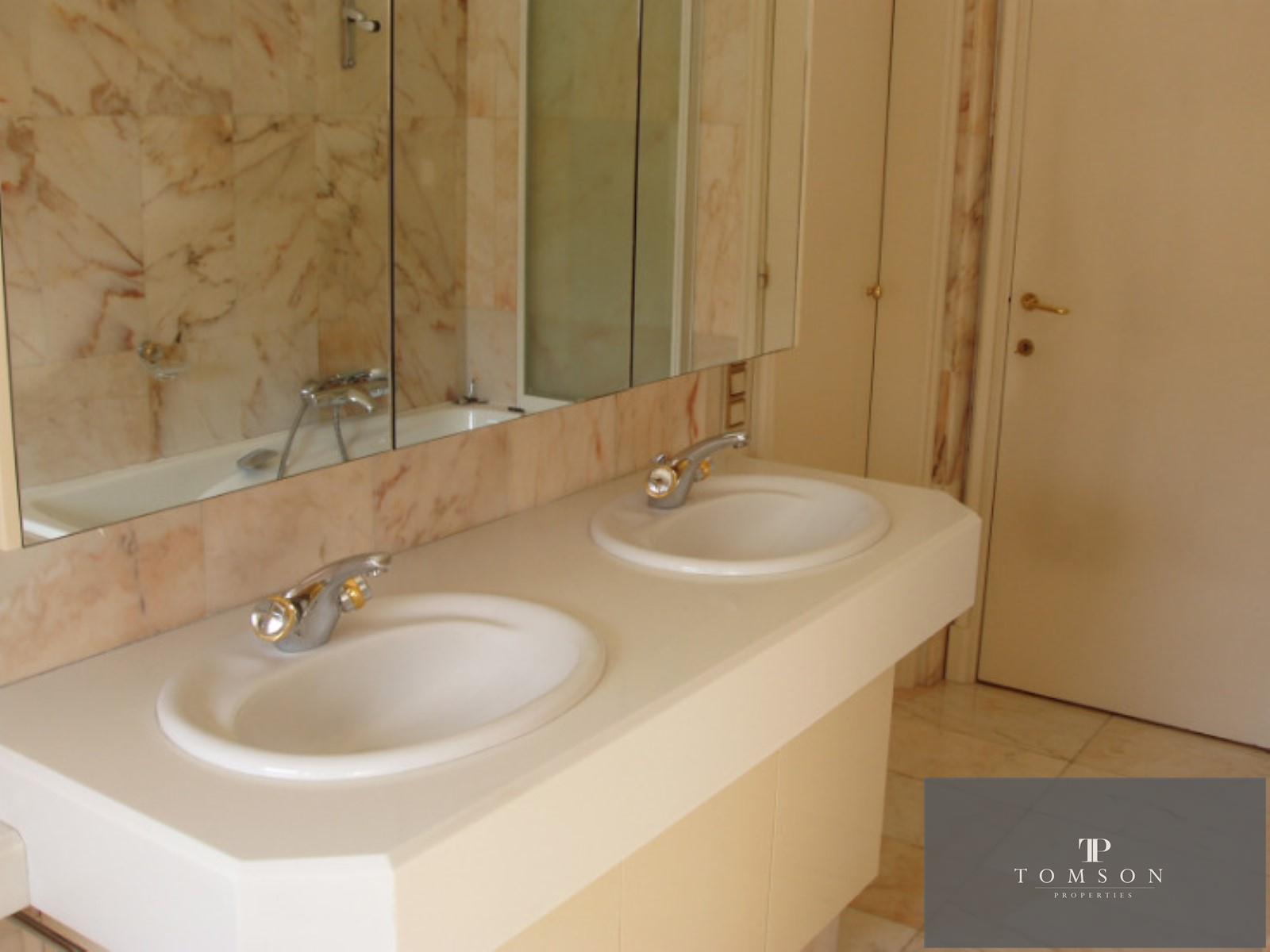 Appartement - Ixelles - #4255977-12