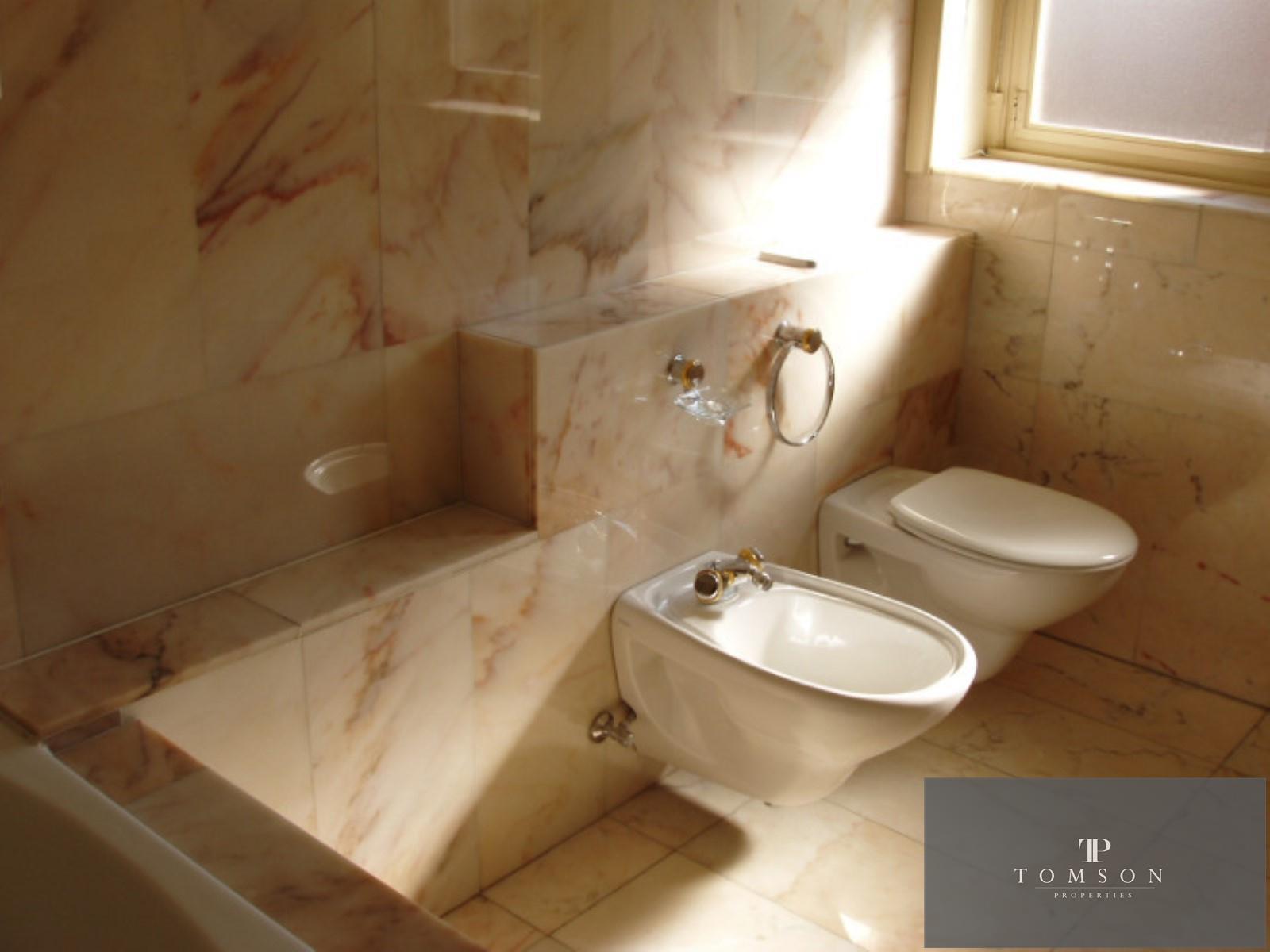 Appartement - Ixelles - #4255977-13